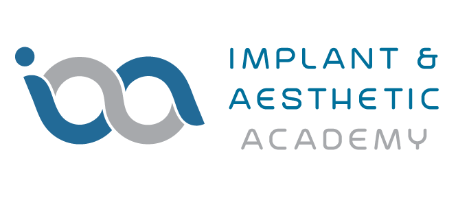 Implant & Aesthetic Academy